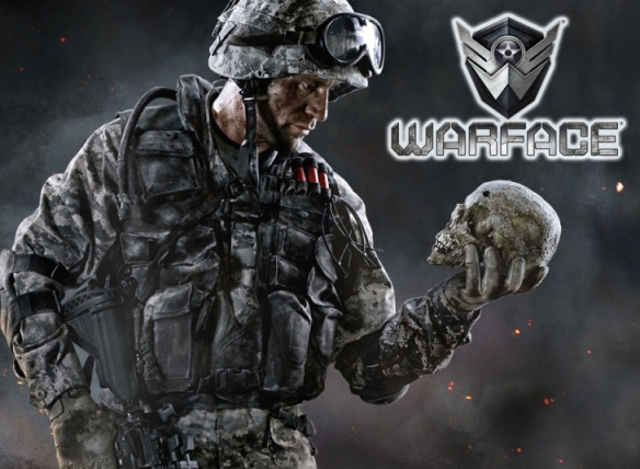 warface hack 1